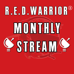 MonthStream