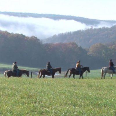ranch-rwn-retreat