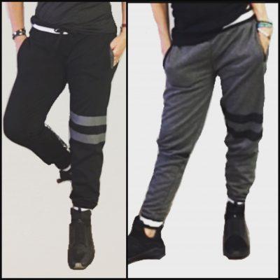 2stripe pants